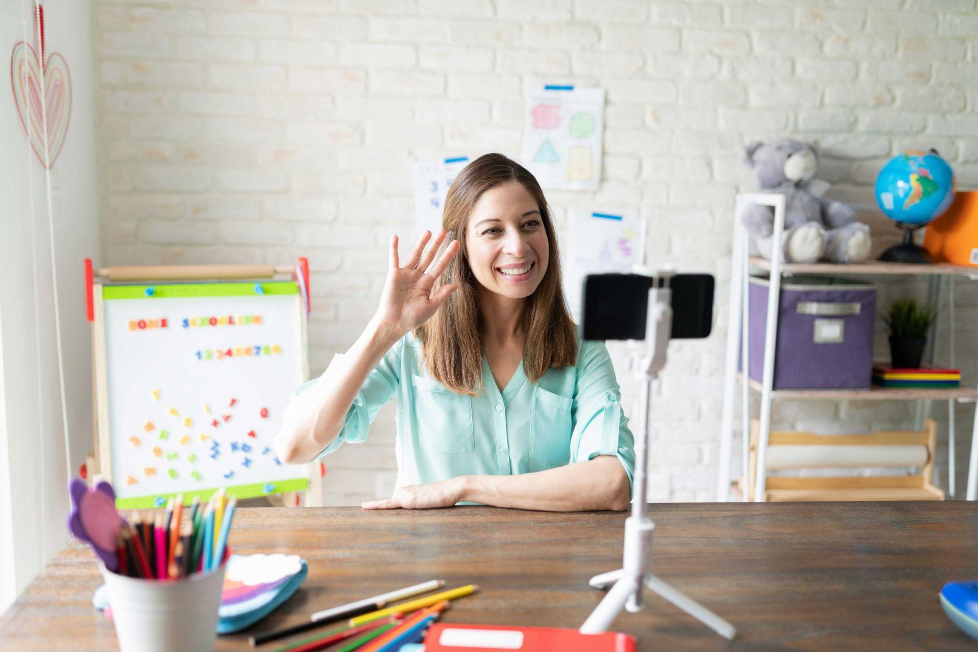 5 Razones importantes para darle continuidad a la educación de niños y niñas entre 2 y 6 años
